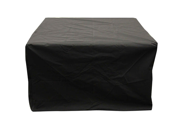 "Fire Table Cover for Vintage 2424 (51"" x 51"")"