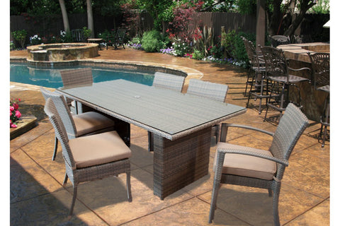 Charmant Patio Furniture Sale | Outdoor Furniture Sale U0026 Specials   Outdoor  Furniture Clearance