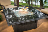 Fire Tables - Napa Valley 2424