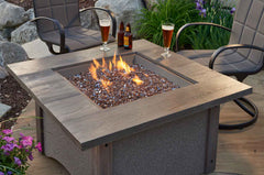 Fire Tables - Pine Ridge 2424