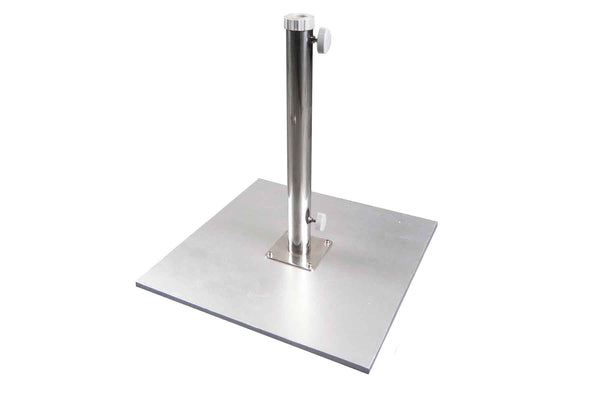 California Umbrella Base CRLY905 110lbs