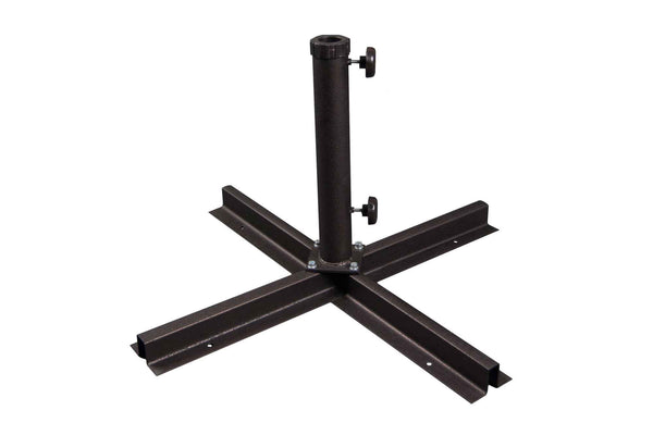 California Umbrella Base TB48