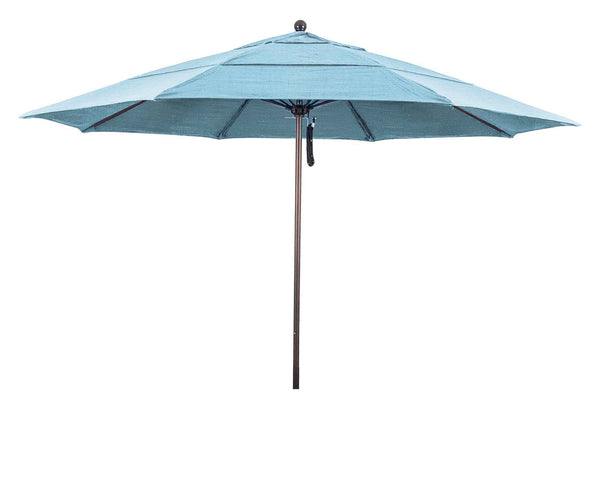 11 Foot ALTO118 Upright Umbrella