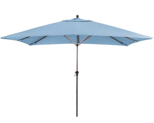 11 x 8 Feet GS1188 Upright Umbrella