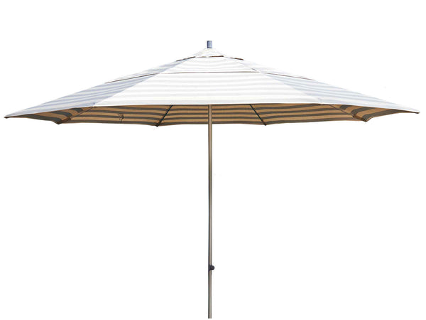 16 Foot EP508 Upright Umbrella