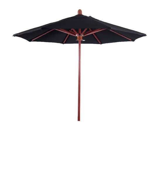 7.5' FLEX758 Market Umbrella