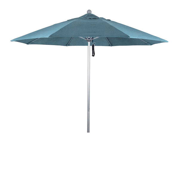 9' ALTO908 Market Umbrella