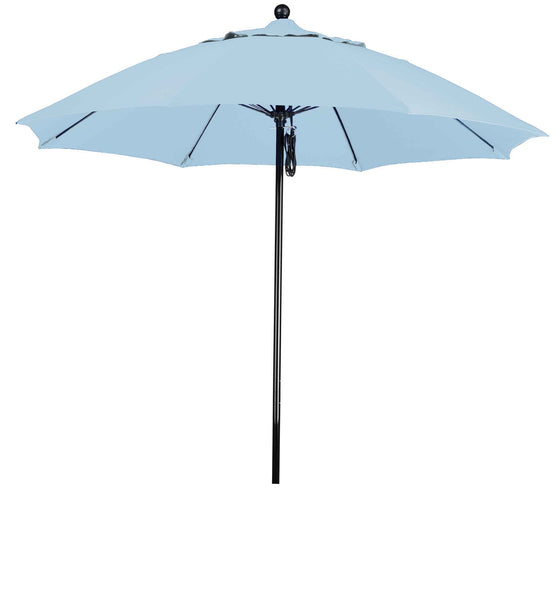 Umbrellas - 9 Foot EFFO908 Upright Umbrella