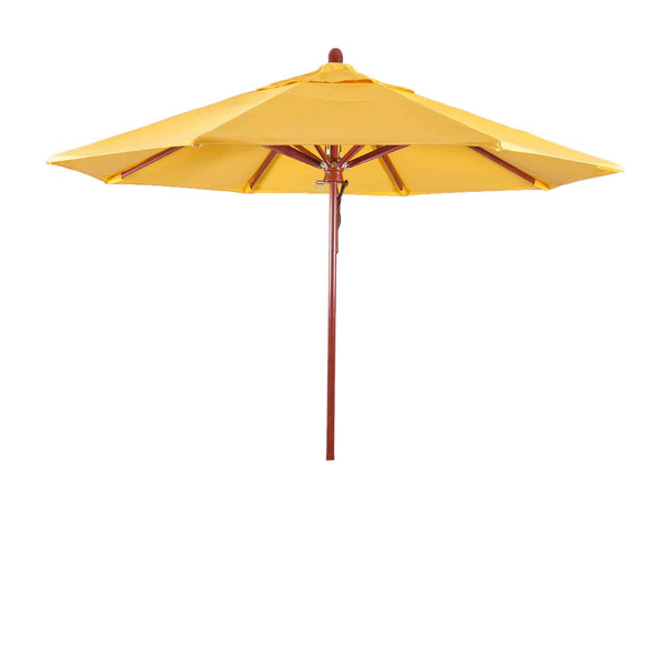 9 Foot FLEX908 Upright Umbrella