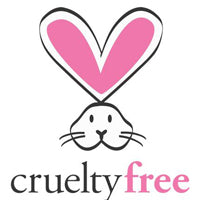 Treat Beauty Organic and Cruelty-Free Flavored Lip Balms
