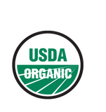 usda certified organic lip balm