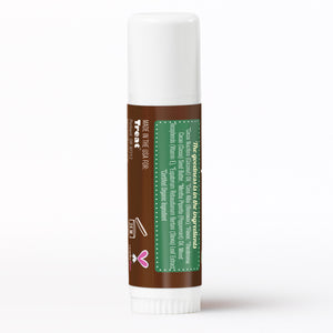 Chocolate Mint Jumbo Lip Balm