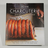 In the Charcuterie: The Fatted Calf's Guide to Û
