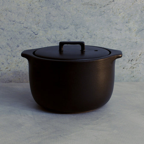 Kakomi Rice Cooker - Ceramic-Accessories-SKORDO