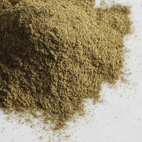 Filé Powder-Ingredients-SKORDO