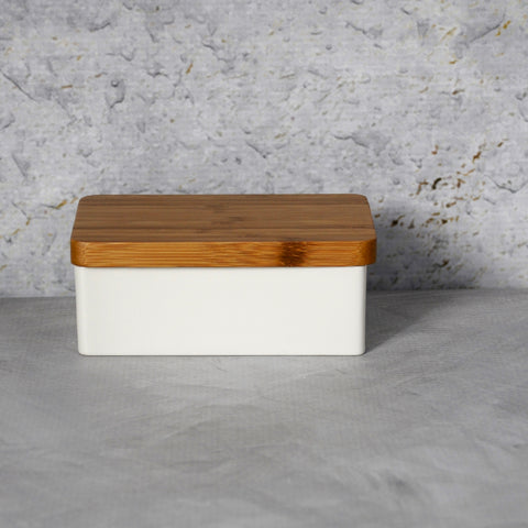 Butter Dish-Accessories-SKORDO