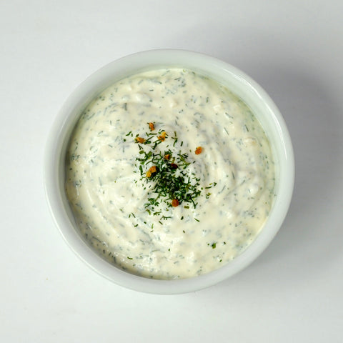Dill Dip Mix-Ingredients-SKORDO