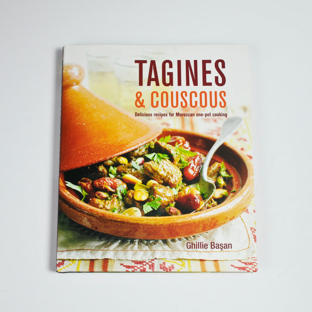 Tagines and Couscous-Reading-SKORDO