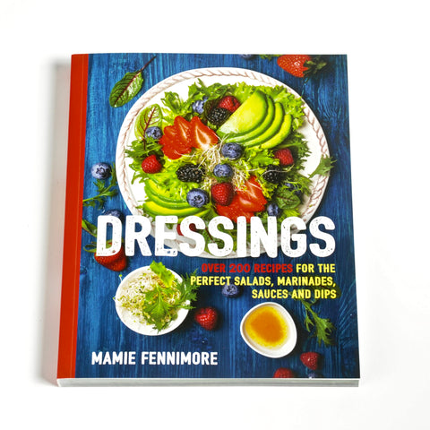 Dressings-Reading-SKORDO