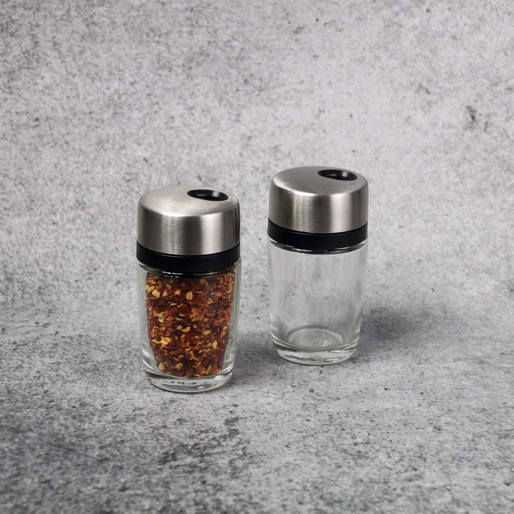 Herb & Spice Jar-Accessories-SKORDO