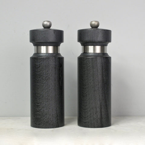 Peugeot Royan Pepper Mill