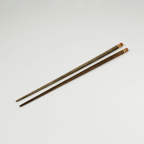Chopsticks | Thai-Accessories-SKORDO