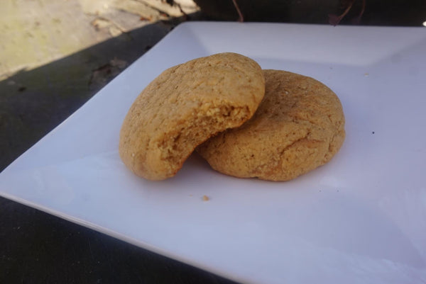 Peanut Butter Heaven Cookie - 3 Pack