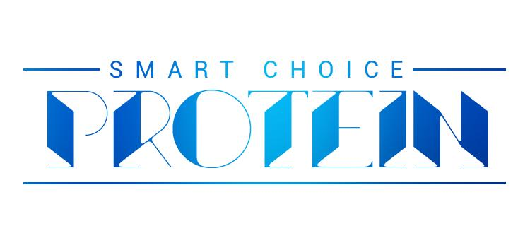 Smart Choice Protein