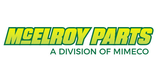 Get to Know the McElroy Parts Website