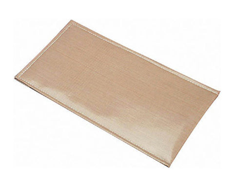 12 16X24 FABRIC HEAT SHIELD