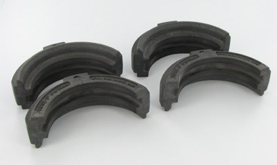 3IPS/89MM INSERT SET