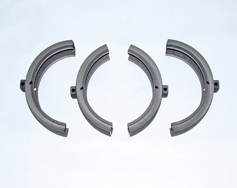 6IPS/180MM INSERT SET