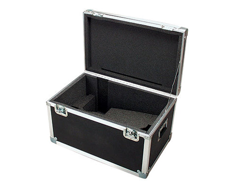SW STORAGE BOX W/FOAM INSERT