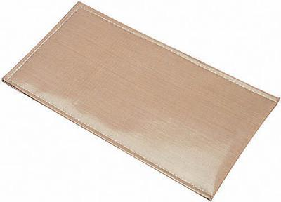 SW&14 7X13 FABRIC HEAT SHIELD