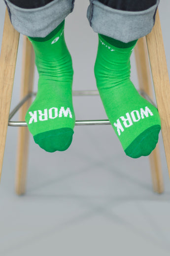 Shopify Socks