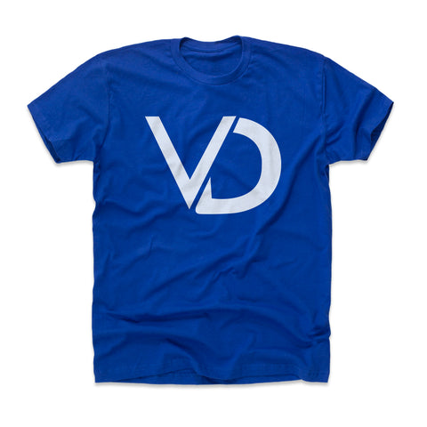 Vontae Davis Kids T-Shirt | 500 LEVEL