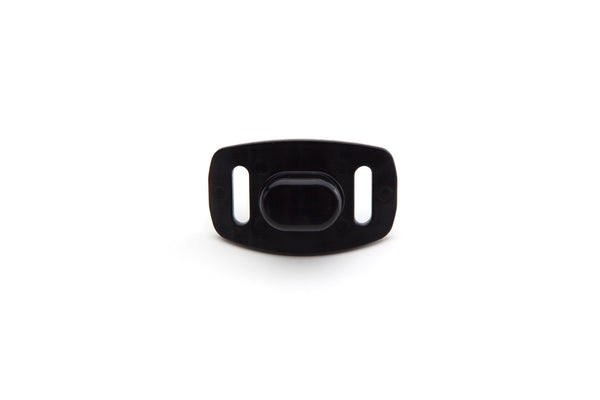 Little Guy Sport Mouthguard in Black, FDA Approved