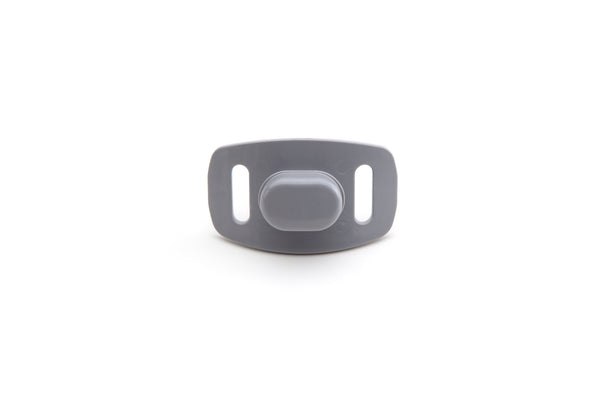 Little Guy Sport Mouthguard in Grey, Little Guy