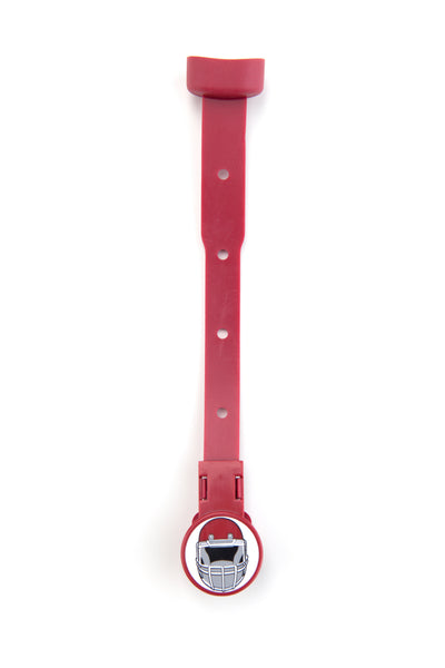 49ers Infant products, Pacifier Strap