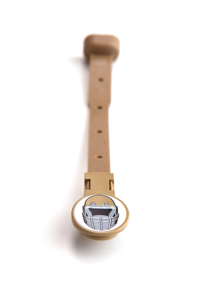 New Orleans Saints baby products, Football Strap