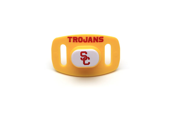 usc baby pacifier baby products