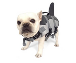 Dog Life Jacket - ensomart