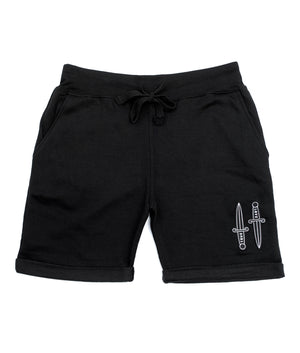 'True Love' Men's Trackshorts