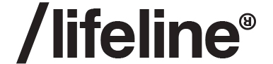 Lifeline Supply