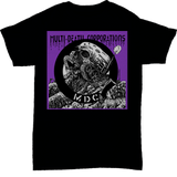 MDC - Multideath shirt