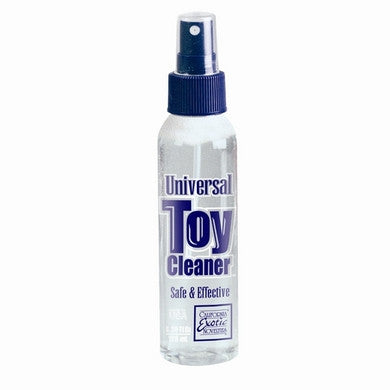Universal Toy Cleaner - Joitoyz