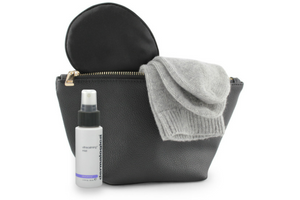 Jet&Bo Airline Amenity Kit