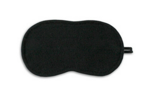 Jet&Bo Cashmere Eye Mask