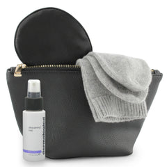 Jet&Bo Economy Class Rebellion Amenity Kit
