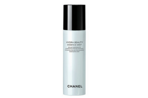 Chanel Beauty Hydra Mist